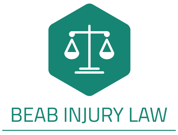 BEAB Personal Injury Lawyer